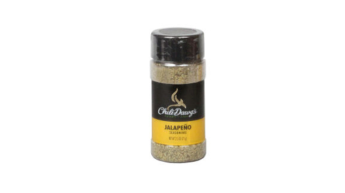 jalapeno-product