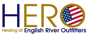 English River Outfitters